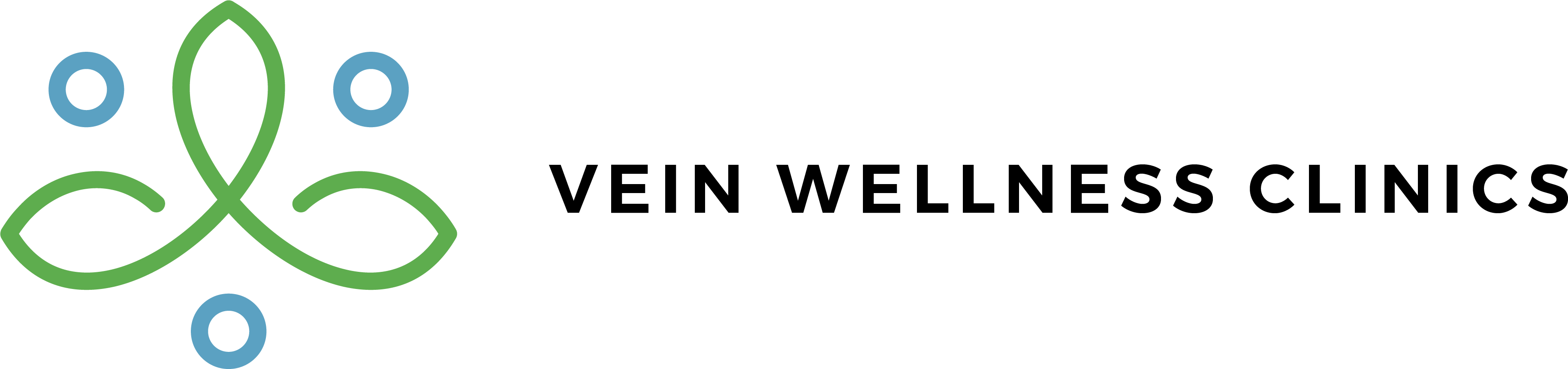Vein Wellness Clinics